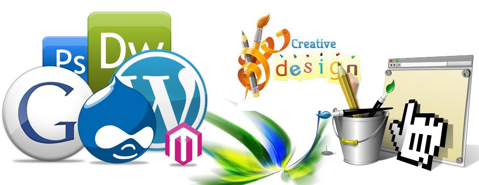 https://www.webdesigncity.com.au