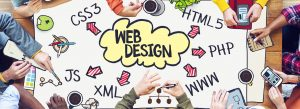 The made easy for finding the best website design company in Sydney