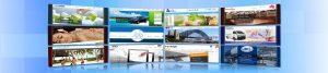 Top Five Advantages of Mobile Responsive Web Design