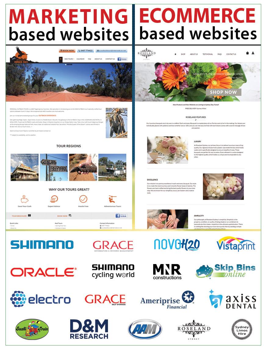 brochure_back_marketing_12May17