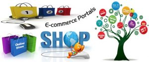 Revitalise Your Business with Effective eCommerce