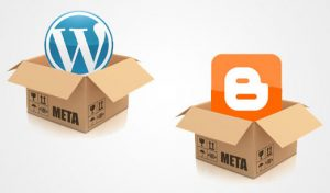 BlogSpot or WordPress Which is the Best for Beginners?
