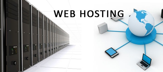 Why a Good Web Hosting Provider is Important to Your Website Success