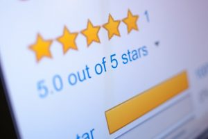 Dos and Don'ts of Online Reviews