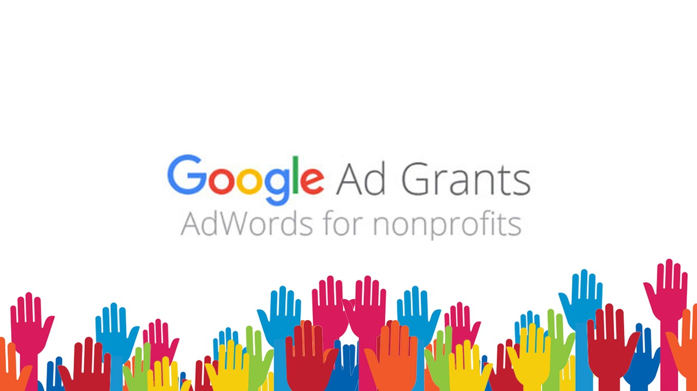 [UPDATED] Google Ad Grants policy changes include 5% CTR minimum