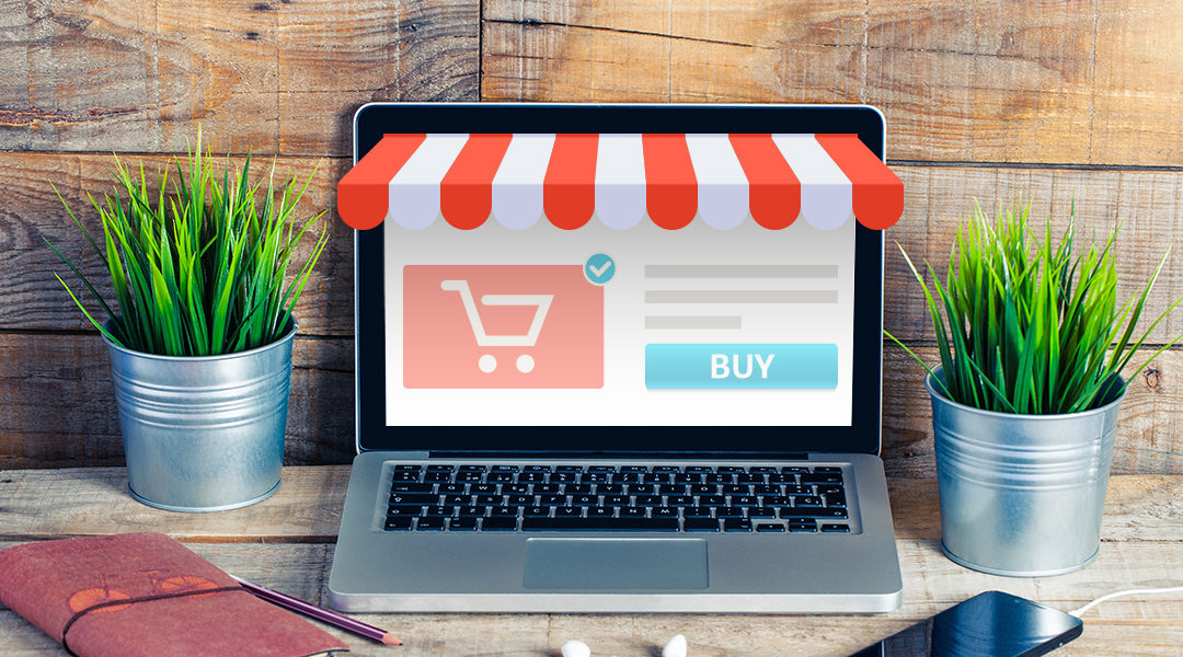 How Can eCommerce Owners Use the Latest Trends to Their Benefit?