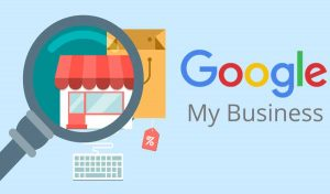 Google My Business Introduces Videos Uploads in the Dashboard