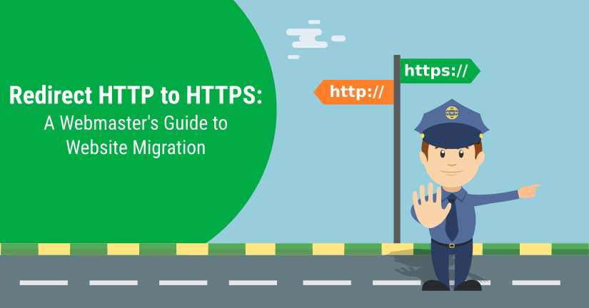 HTTPS Can Aid With The SEO Optimisation