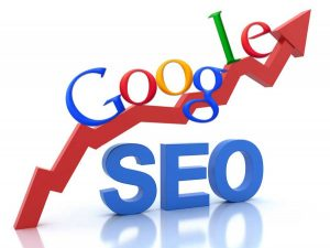 Should Number-One Rankings on Search Engine be a Priority?