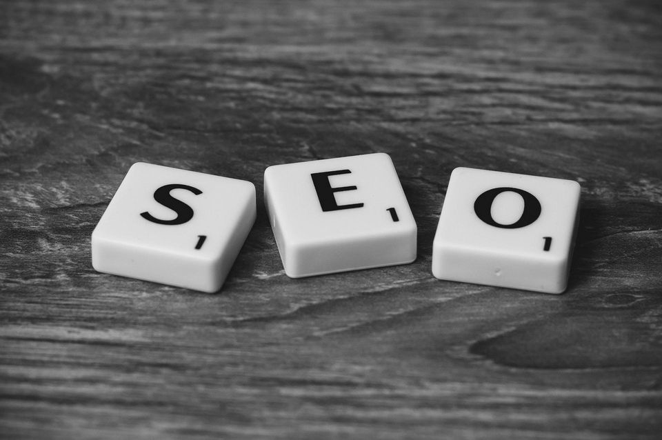 Innovation In SEO Marketing