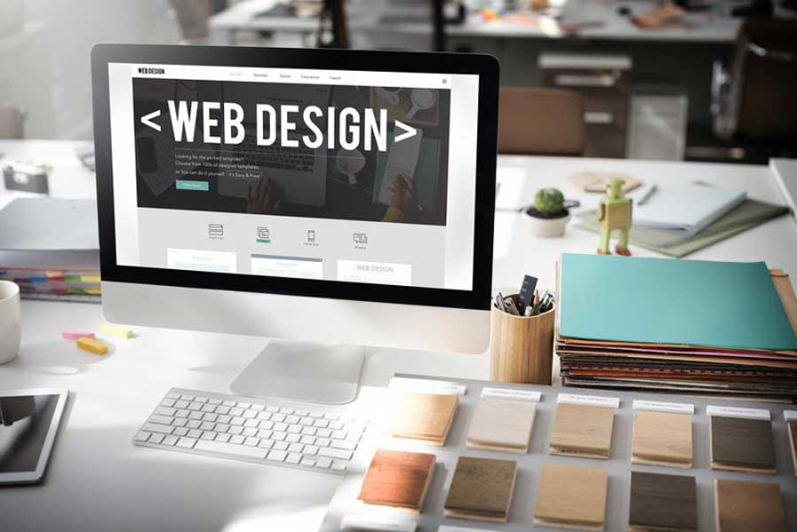 Points You Need To Know Before Designing a Website for Your Business