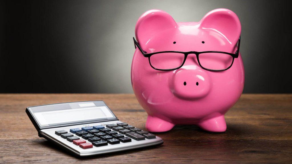 Cost Saving tips for International SEO
