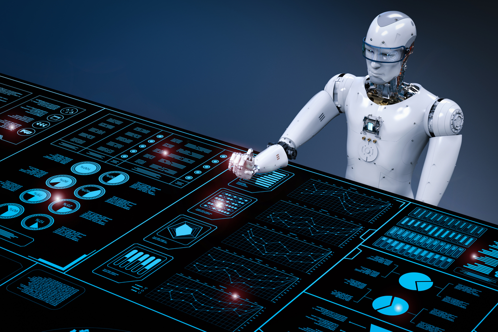 Automated Web Designing