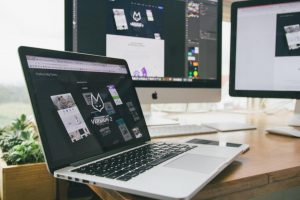What to Do When It's Time to Redesign Your Professional Website