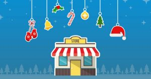 What Your eCommerce Website Needs to do Now to Prepare for The Holidays