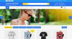 Improve Your Ecommerce Business Using a WordPress Website