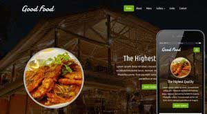 How to Design an Amazing Website for Your Restaurant