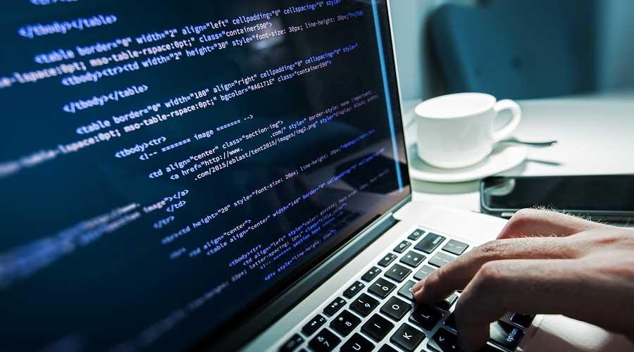 About Web Development