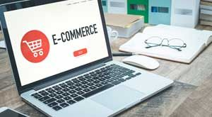 Key Factors That Determine the Success of the ecommerce Websites