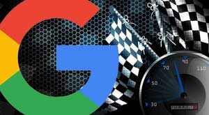 Impact of Google Mobile Page Update on the Websites