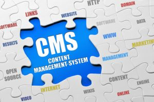 How CMS Will Make Your Life Easy – Part 1